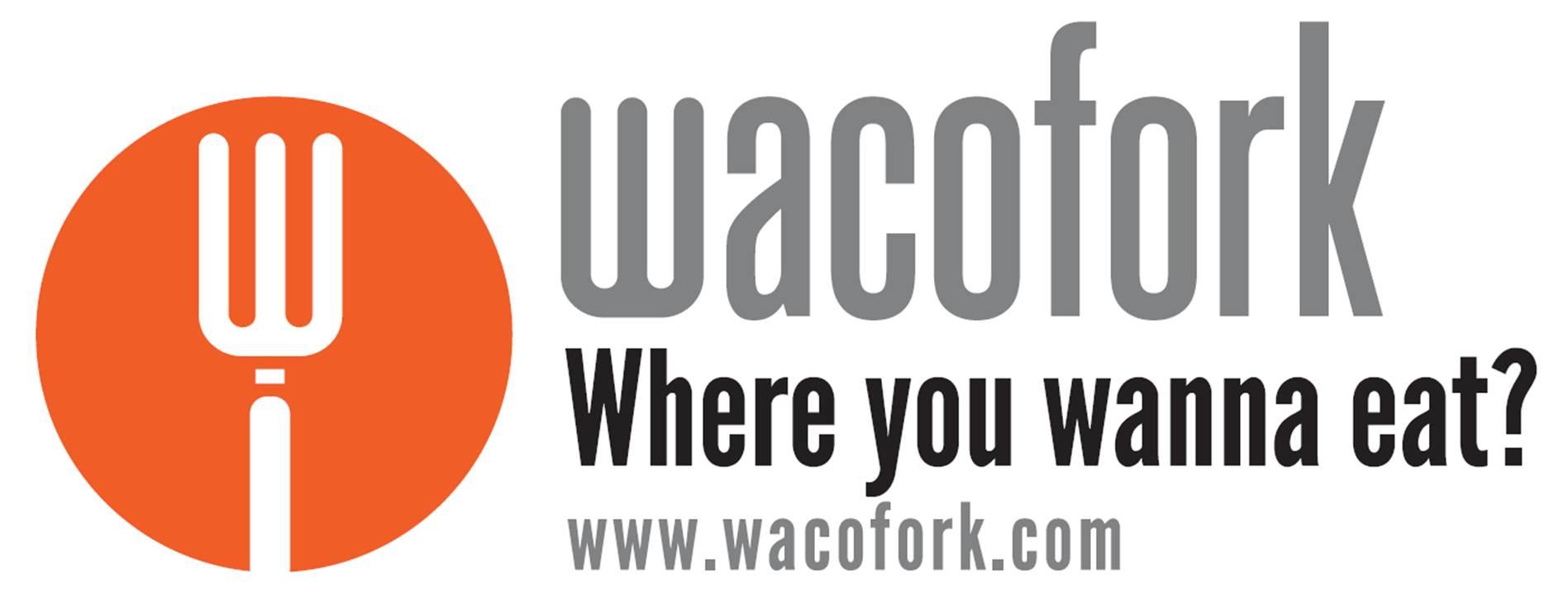 WacoFork Logo
