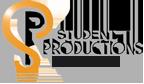 StuPro Logo