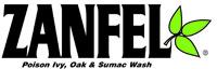 Zanfel Logo