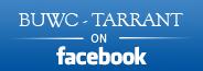 BWC - Tarrant County