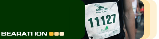 eNews_banner_bearathon