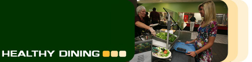 eNews_banner_Dining