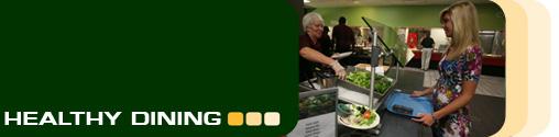 eNews_banner_Dining