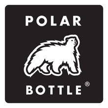Polar Bottle200