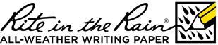RiteintheRain_logo200