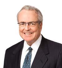 Steve McConnico
