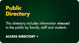 Public Directory