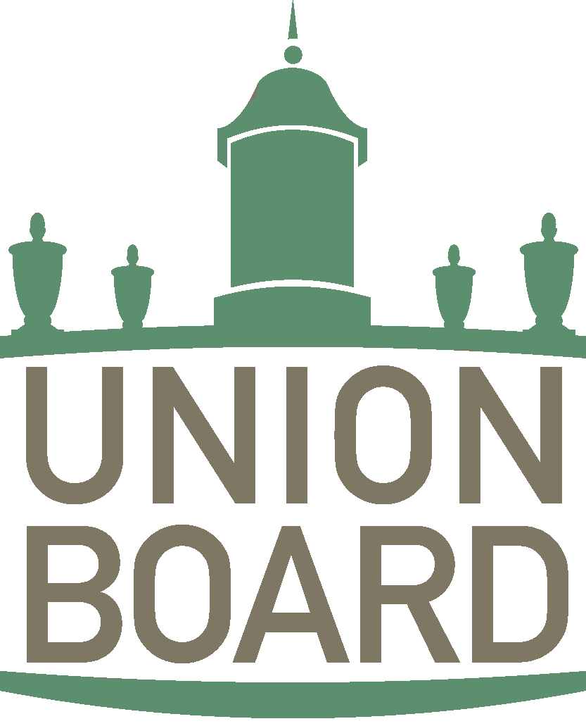 Union Board logo