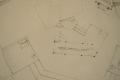 Machine-Plan-Detail