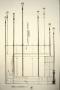 Machine-Plan-2