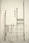 Machine-Plan-5