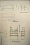 Table&Lab-Plan