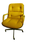 chair-garvin