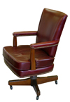 chair-pricket