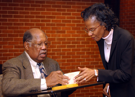 ernest j gaines research paper A lesson before dying essays 'a lesson before dying' is ernest j gaines points out that there is 12 white all papers are for research and reference.