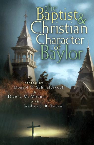 Baylor Character