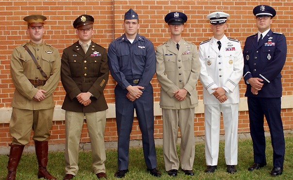 air-force-uniform-pictures