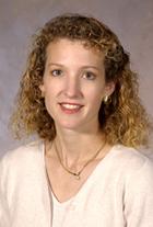 Beth Lanning