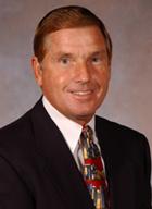 Glenn A. Miller, Ph.D.