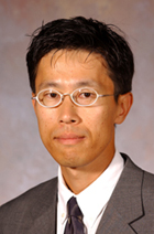 Jaeho Shim, Ph.D.