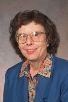 Dorothy Schleicher