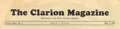 Clarion_mast (w x h, 0 KB)