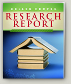 Keller Center Research Report