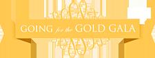 Gold Invite