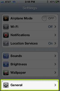 iphoneprofilesettings