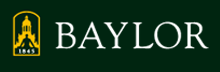 Baylor Word Mark