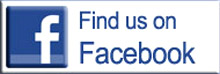 Facebook Icon Button