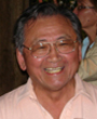 Ted Chihara