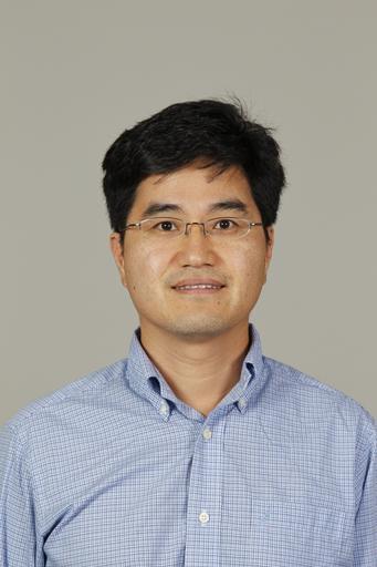 Dr. Sung Joon Kim