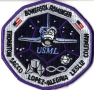 NASA_Patche003