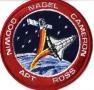 NASA_Patche004