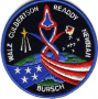 NASA_Patche005