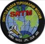 NASA_Patche008