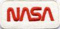 NASA_Patche014