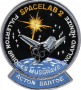 NASA_Patche015