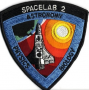 NASA_Patche018