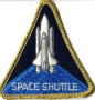 NASA_Patche020