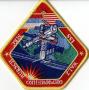 NASA_Patche021