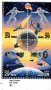 NASA_Stamps002