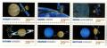 NASA_Stamps005