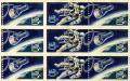 NASA_Stamps006