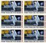 NASA_Stamps007