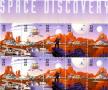 NASA_Stamps008