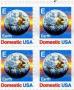 NASA_Stamps009