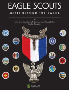Merit Beyond the Badge - ISR Study