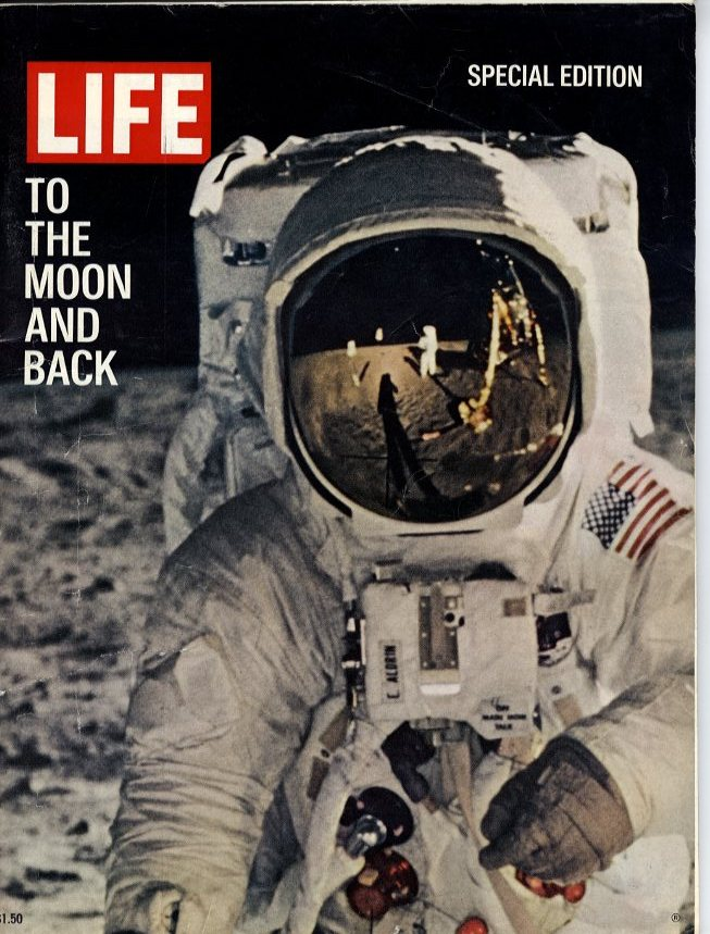 Life - Special Edition 1969